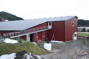 Bruråk anlegget 003