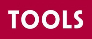 tools%20logo