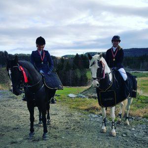 lilletour-sprang-2016-jenny-og-marthe